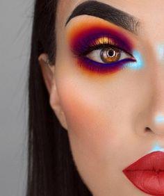 Makeup Art, Makeup Tips, Beauty Makeup, Hair Makeup, Makeup Ideas, Makeup Inspo, Teen Makeup, Soft Makeup, Makeup Goals