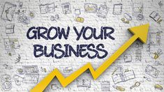 What is Business development? Five Stages of Small Business Growth
