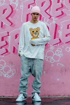 Justin Bieber Outfits, Justin Bieber Smile, Justin Bieber Pictures, Justin Bieber Fashion, Justin Baby, Justin Hailey, Looks Style, My Style, Justin Bieber Wallpaper