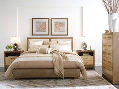 levin furniture bedroom sets - interior design bedroom color schemes Check more at http://thaddaeustimothy.com/levin-furniture-bedroom-sets-interior-design-bedroom-color-schemes/