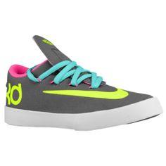 6ad53439e3b Nike KD Vulc - Boys  Preschool - Durant