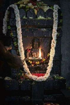 Raghavendra Swamy Shri Ram Wallpaper, Happy Wallpaper, Sai Baba Wallpapers, Lord Krishna Wallpapers, Hanuman Pics, Saints Of India, Good Morning Beautiful Images, I Love You God, Hindu Deities