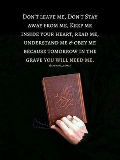 Hadith Quotes, Allah Quotes, Quran Quotes, Islamic Quotes, Qoutes, Islam Online, Love In Islam, Dont Leave Me, Duaa Islam