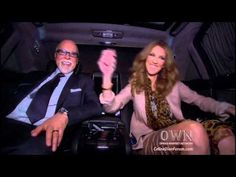 Celine Dion 3 Boys and a New Show (Part 7 of 7) HD 1080!