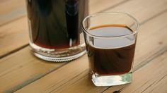 Рецепты кофейного ликера Калуа (Kahlua)