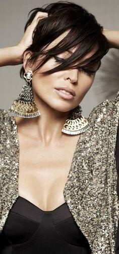 #Dannii Minogue