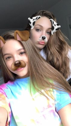 """Maddie Ziegler and Charlize Glass at Radix Dance Provo! Maddie E Mackenzie, Dance Moms Mackenzie, Mackenzie Ziegler 2017, Dance Moms Dancers, Dance Mums, Dance Moms Girls, Mom Pictures, Best Friend Pictures, Maddie Ziegler"