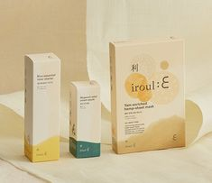 Mockup Design, Label Design, Box Design, Layout Design, Pouch Packaging, Cosmetic Packaging, Beauty Packaging, Food Branding, Food Packaging Design