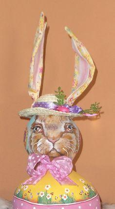 gourd art on Pinterest | 236 Pins