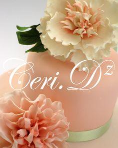 http://ceridz.co.uk/