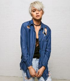 I'm sharing the love with you! Check out the cool stuff I just found at AEO: https://www.ae.com/web/browse/product.jsp?productId=0645_2342_400