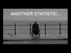 Britain's construction industry is one of the biggest workplace killers. This short film from the Health and Safety Executive (HSE) serves as a poignant reminder of the consequences of failing to keep people safe at work.   For more on HSE's Safersites campaigns click here: http://www.hse.gov.uk/construction/campaigns/safersites/