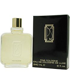 @Overstock.com - This sophisticated cologne has a subtle, yet memorable fragrance Paul Sebastian by Paul Sebastian is a masculine scent that possesses a blend of aromatic spices, hints of sweet florals, citrus plus the richness of soft woods and muskhttp://www.overstock.com/Health-Beauty/Paul-Sebastian-8-ounce-Cologne-for-Men/2690930/product.html?CID=214117 $22.11
