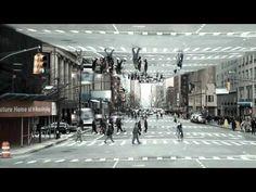 'We Got More' by Eskmo. Video directed by Cyriak Harris: http://www.cyriak.co.uk