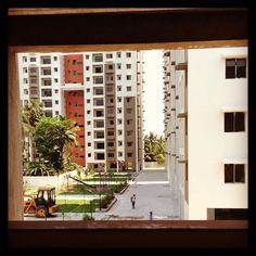 Best Real estate companies in Kolkata