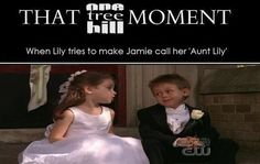 THAT OTH MOMENT...LOVED IT