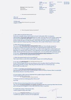 Bauhaus letterhead thulam pinterest bauhaus graphics and 1 1g editorial layouteditorial designletterheadstationarygridlayouts spiritdancerdesigns Gallery