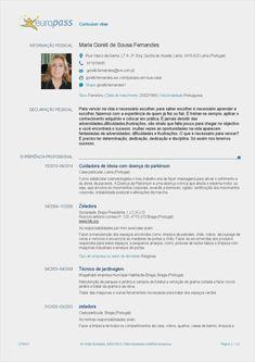 32 Bewundernswert Euro Lebenslauf Vorlage Download  Foto Resume, Euro, Information Technology, Pictures, Cv Resume Sample, Teen Birthday, Cv Design