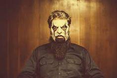 """Résultat de recherche d'images pour """"Jim Root"""""""