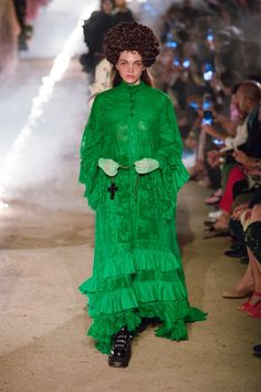 23ae4bdad9714d 68 Best Gucci Cruise 2019 images in 2019