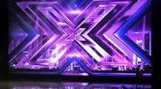 X-Factor Stage: You will need five to ten people for the X-factor game. Here is what you do to turn your teen party into a blast that nobody will forget:   First of all