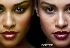 professional retouching....  http://fiverr.com/steve02/retouch-your-photograph-extremely-make-you-attracive
