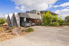 Modern design, large property, rural, lifestyle, Bellarine, Geelong, Peter Lindeman
