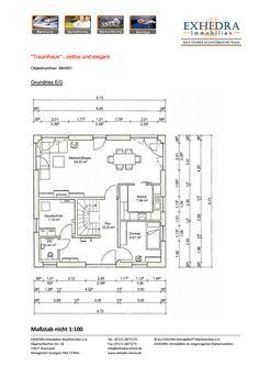 Seite 1 von 1