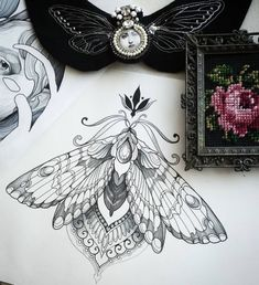 Tattoo Sketches, Tattoo Drawings, Body Art Tattoos, New Tattoos, Cool Tattoos, Unique Tattoos, Beautiful Tattoos, Small Tattoos, Gear Tattoo