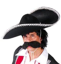 fete national au mexique