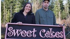 Oregon silences bakers who refused to make cake for gay wedding by Todd Starnes ||| FoxNews.com