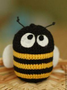 kinder crochet - Recherche Google