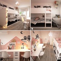 Ikea girl bedroom ideas girls bedroom elegant bedroom for girl best ideas about kids room on .