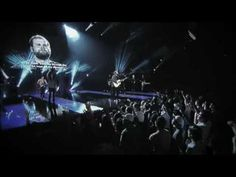 Hillsong United - Healer (+ Isaiah 53) - Even when you know the truth about this song (rather, the singer), it's still hard to deny the power of the song.