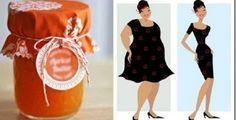 """Às vezes, a gordura na barriga não tem a ver com falta de exercícios ou com uma alimentação saudável.A gente faz de tudo e não consegue perder os """"pneuzinhos"""".E o pior, a chatérrima sensação de inchaço está lá presente."""