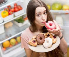 6 Simple Ways to Stop Eating So Much Sugar – RUNNER'S BLUEPRINT