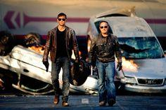 Die Kritiker: «Alarm für Cobra 11: Revolution» - Quotenmeter