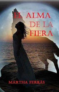 Mis Pensamientos: El Alma de la FieraSamantaRossford, auténtica bell... Movie Posters, Movies, The Soul, Thoughts, 2016 Movies, Film Poster, Films, Popcorn Posters, Film Books