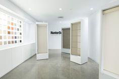 Galería de CACHE Architectural Coverings / FACTOR: RECURSO - 13