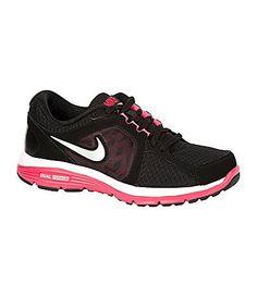 Nike Women´s Dual Fusion Run Running Shoes | Dillards.com