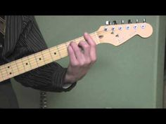 Lesson on the instrumental Apache as played by Jorgen Ingmann. This tutorial covers the solo and chords. Guitar Chords, Acoustic Guitar, Learning Music Notes, Guitar Youtube, Guitar Pins, Guitar Tutorial, Classical Guitar, Mandolin, Guitar Lessons