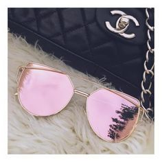 Check out super awesome products at Shire Fire! :-) OFF or more Sunglasses SALE! Cat Sunglasses, Sunglasses Accessories, Sunnies, Jewelry Accessories, Fashion Accessories, Rose Gold Mirrored Sunglasses, Lunette Style, Fashion Eye Glasses, Accesorios Casual