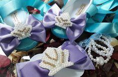 Napkin Rings, Band, Accessories, Home Decor, Homemade Home Decor, Sash, Decoration Home, Ribbon, Orchestra