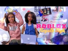 3c0f569bb77 65 Best ROBLOX images | Morning routines, Play roblox, Adoption