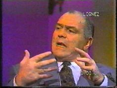 Lenny Mclean on the Richard Littlejohn show (Show 1) - YouTube