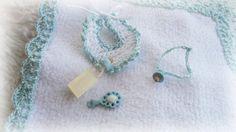 For baby - Para el bebe-miniature