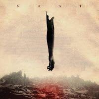 Il Pozzo dei Dannati - The Pit of the Damned: Naat - S/t