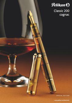 ¿Qué tienen en común nuestra nueva M200 y el cognac? Que ambos representan un distinguido estilo de vida. Por eso decidimos ofrecer una nueva M200 color cognac