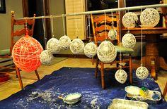 decoracion_esferas_hilo2