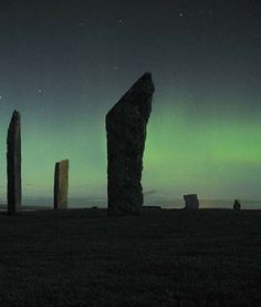 aurora - Orkney, one of my best and interesting holidays, what a pity that it is so expensive to holiday in your own country